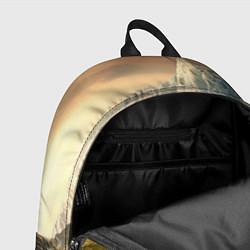 Рюкзак Far Cry: Primal цвета 3D-принт — фото 2