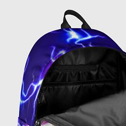 Рюкзак BRAWL STARS цвета 3D — фото 2