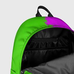 Рюкзак Hey Sandy! цвета 3D — фото 2