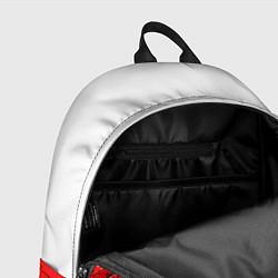 Рюкзак GEARS TACTICS цвета 3D — фото 2