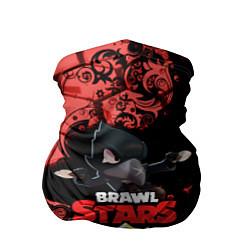 Бандана BRAWL STARS CROW