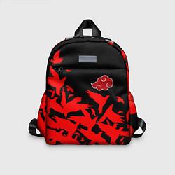 Детский рюкзак AKATSUKI