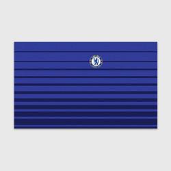 Бумага для упаковки Chelsea: Zola цвета 3D — фото 1