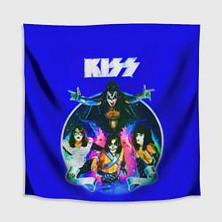 Скатерть для стола Kiss Show