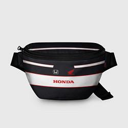 Поясная сумка Honda Sport цвета 3D — фото 1