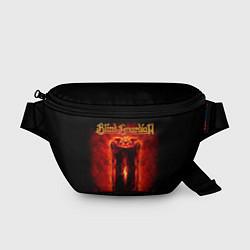 Поясная сумка Blind Guardian цвета 3D — фото 1