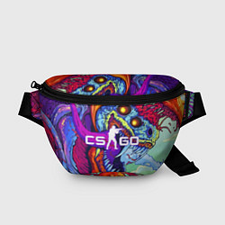 Поясная сумка CS:GO